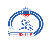 Cross-Country skiing Federation of Russia